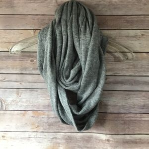 H&M infinity scarf